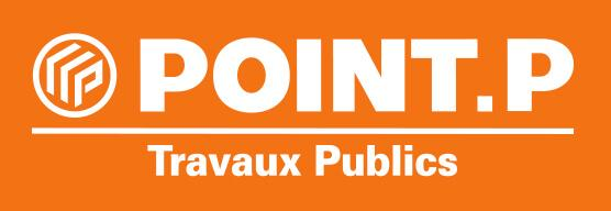 https://www.pointp.fr/